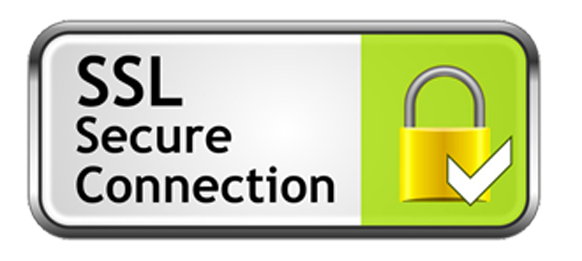 ssl-128-badge_1.png